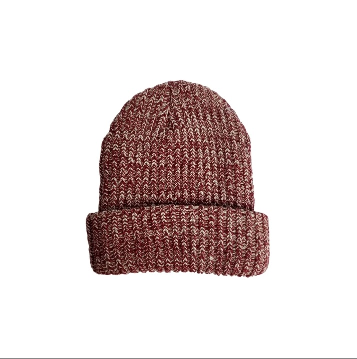 Everything Beanie Hat Attack New York $62.00 https://hatattack.com/collections/fall-winter-collection/products/everything-bean