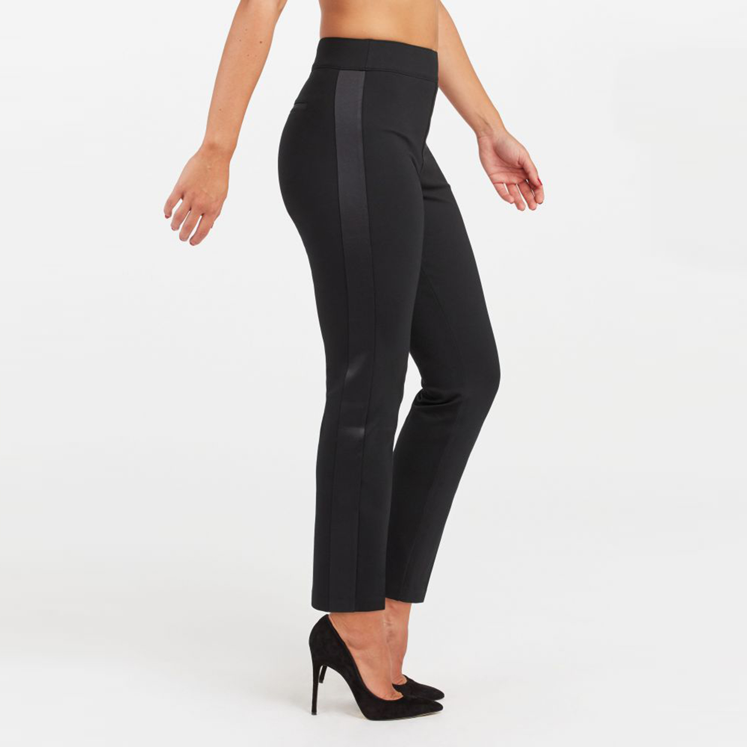 Spanx Underwear Are Majorly Discounted