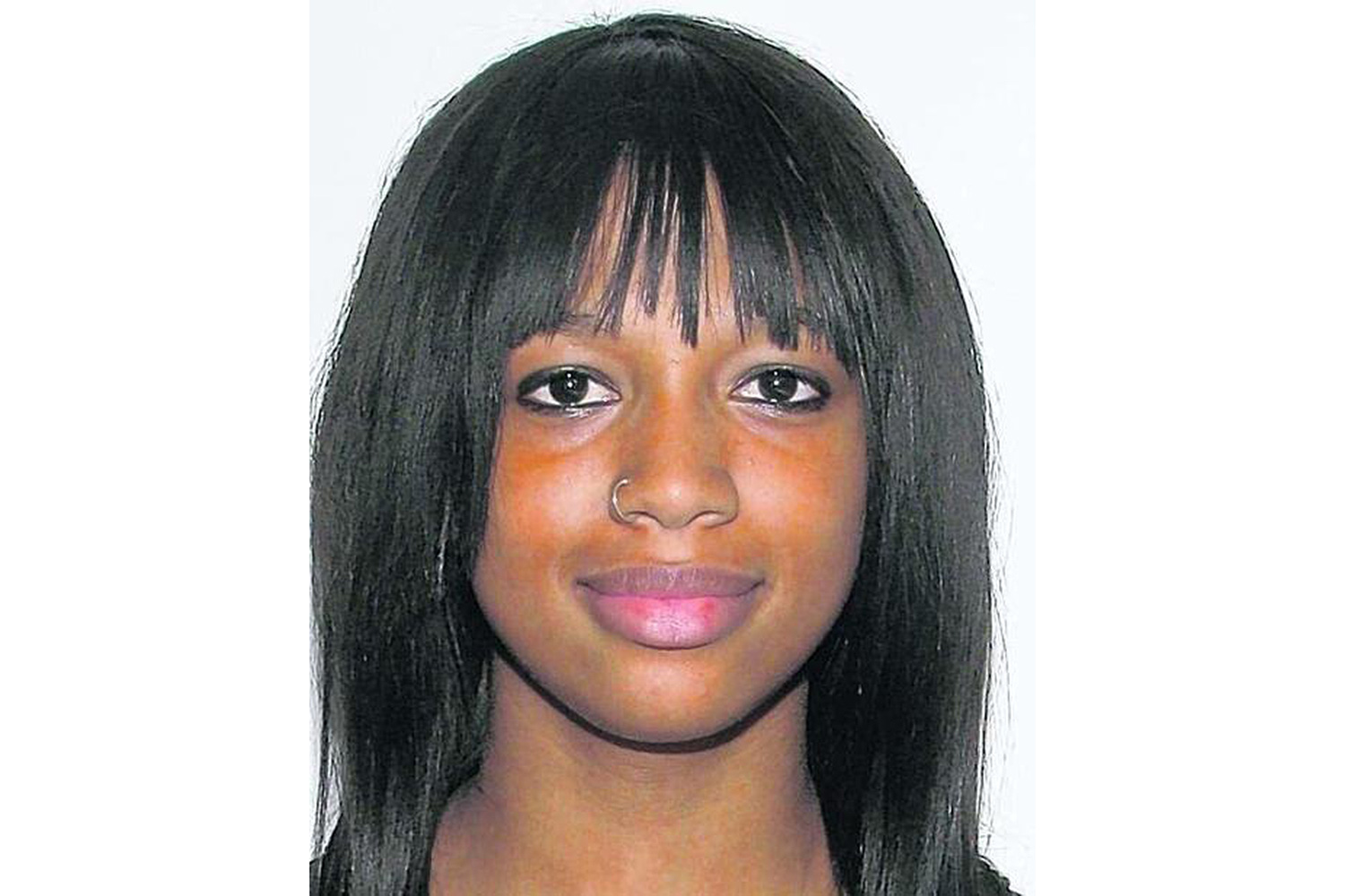 Remains of 17-Year-Old Virginia Girl Missing Since 2013 Have Been Found