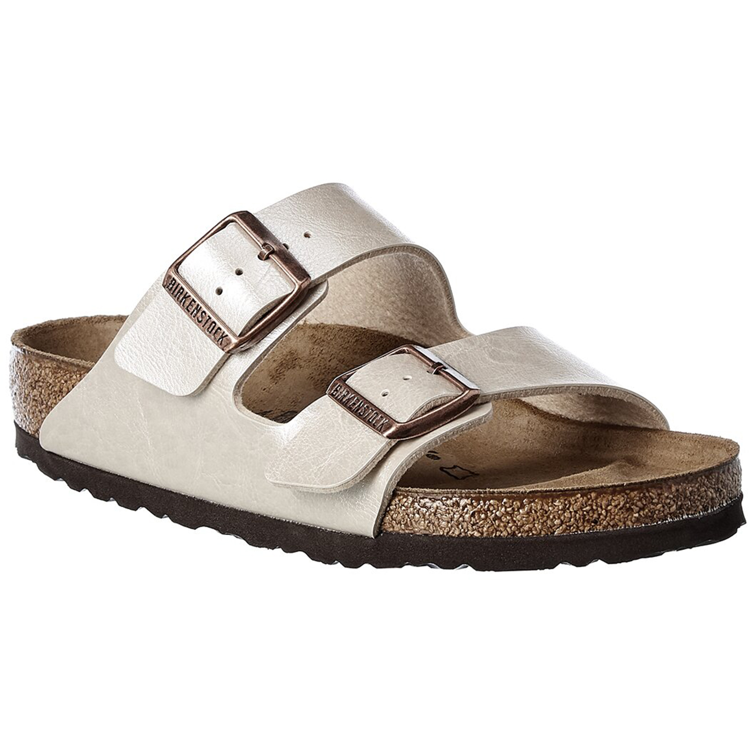 Birkenstock Arizona at Gilt