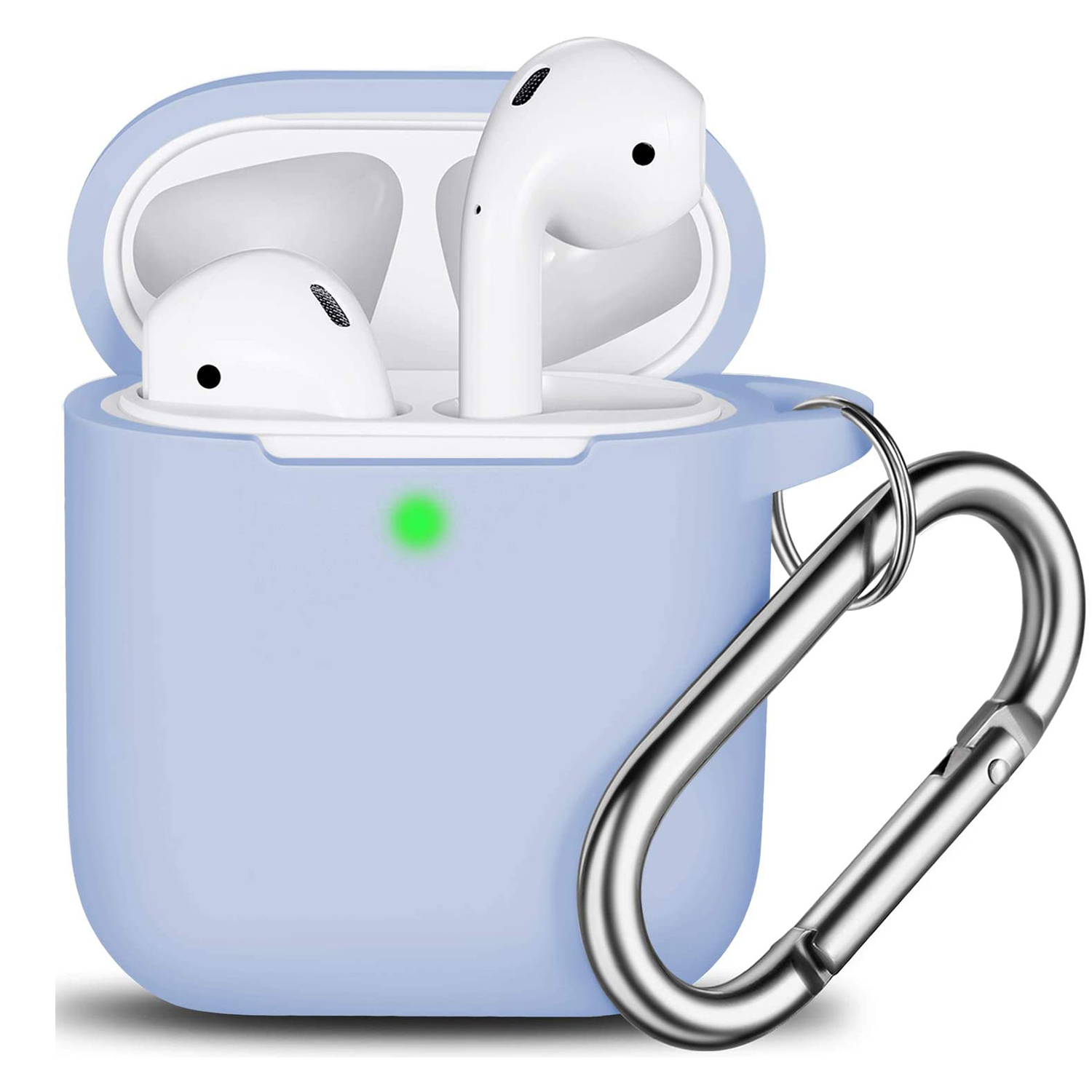 Airpod Case AIRSPO Airpods Case Cover