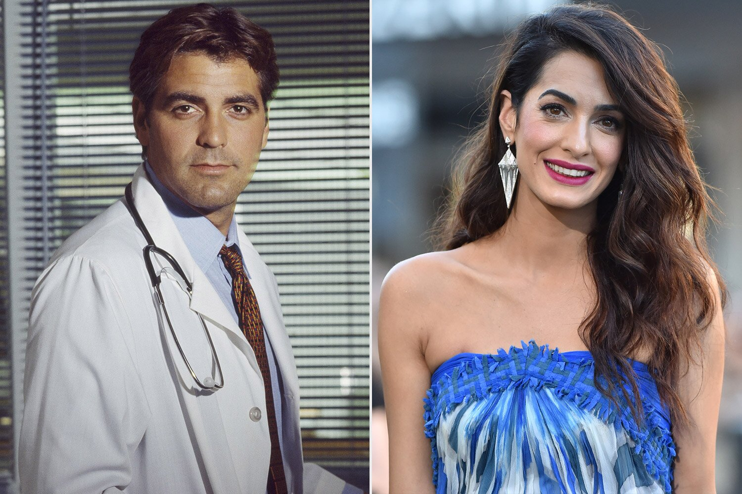 George Clooney Says Amal Is Watching 'ER' and His Character Doug Ross Is 'Getting Me in a Lot of Trouble Image?url=https%3A%2F%2Fstatic.onecms.io%2Fwp-content%2Fuploads%2Fsites%2F20%2F2021%2F03%2F09%2Fgeorge-amal-clooney