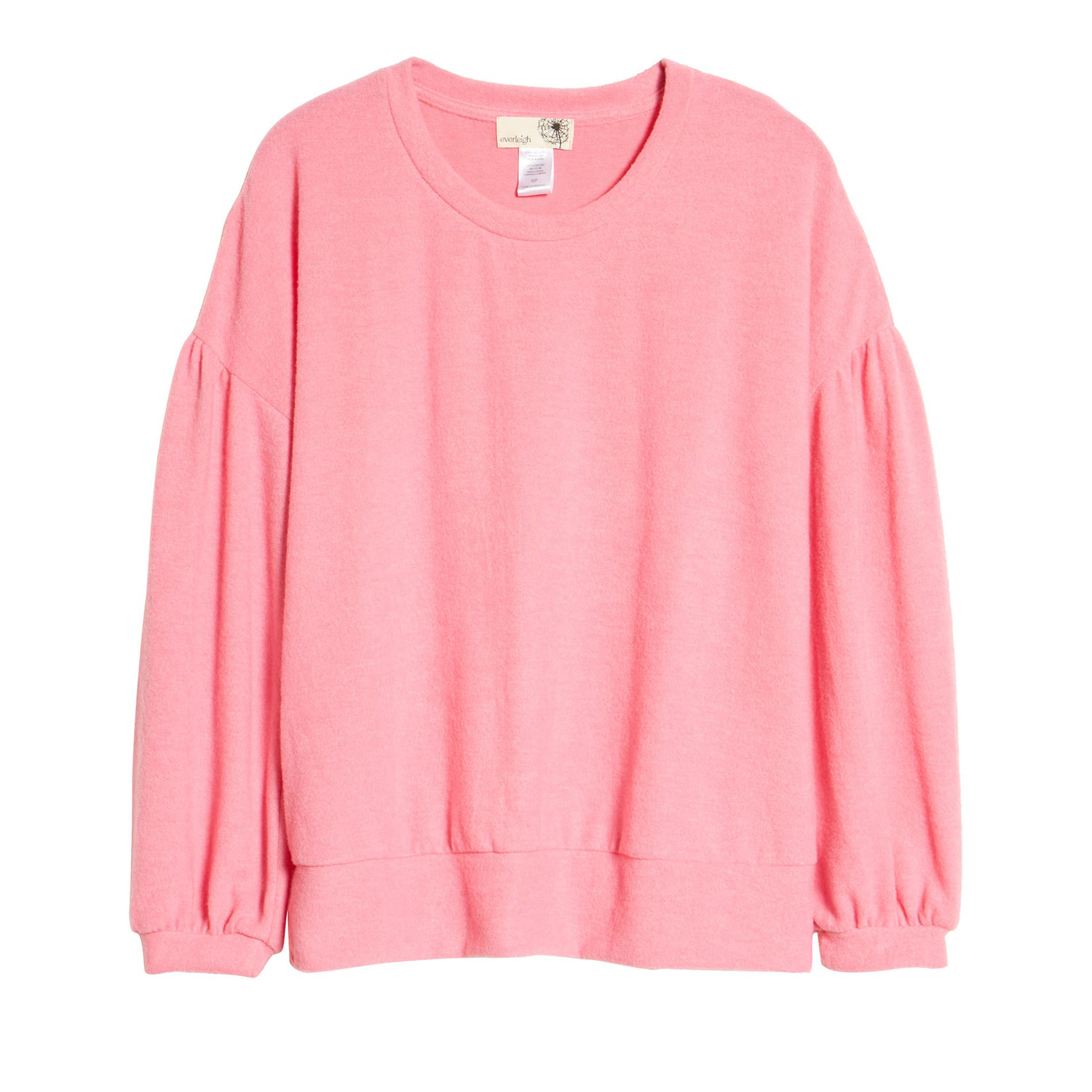 Pink Styles That are Perfect for Spring