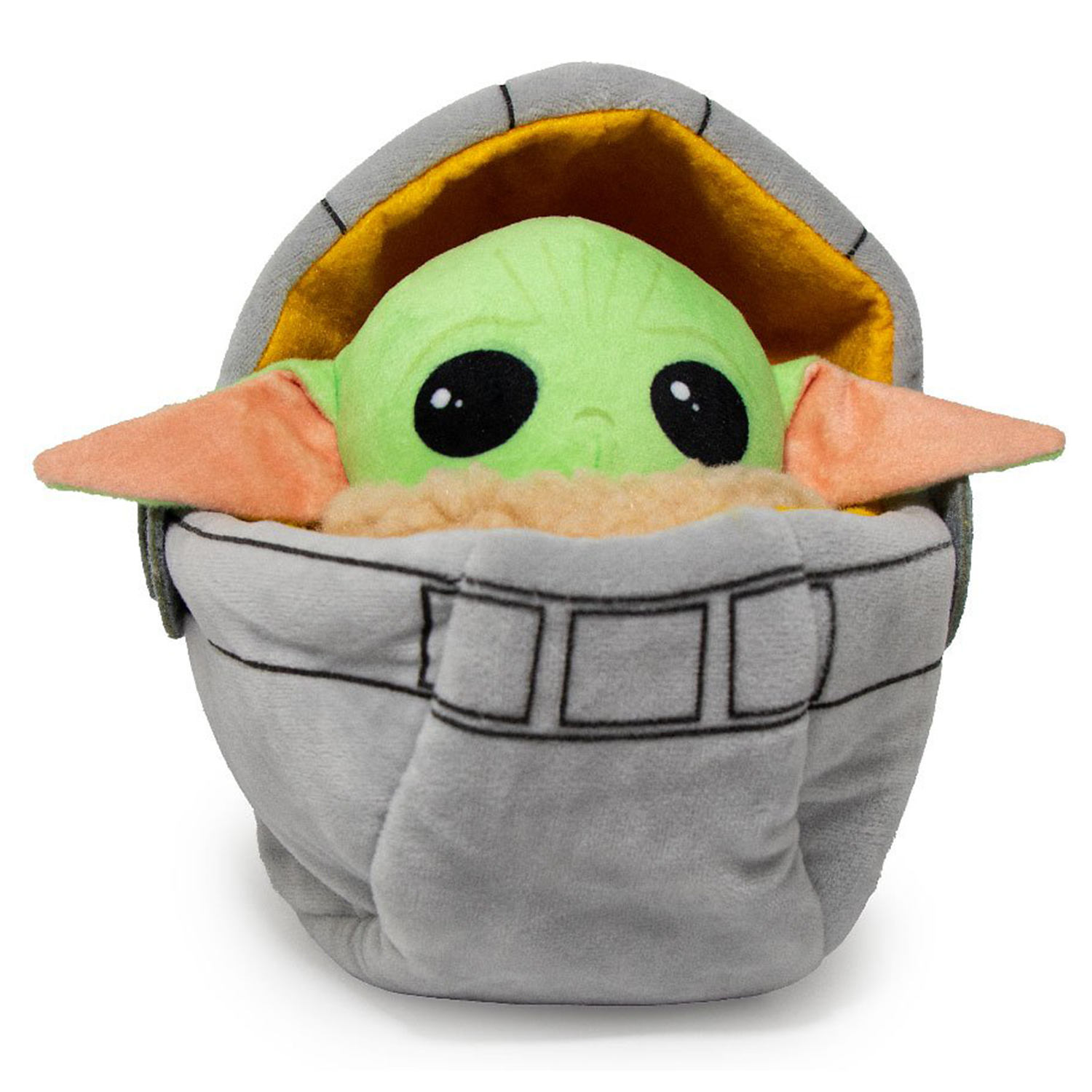 STAR WARS Pet Toys on Chewy