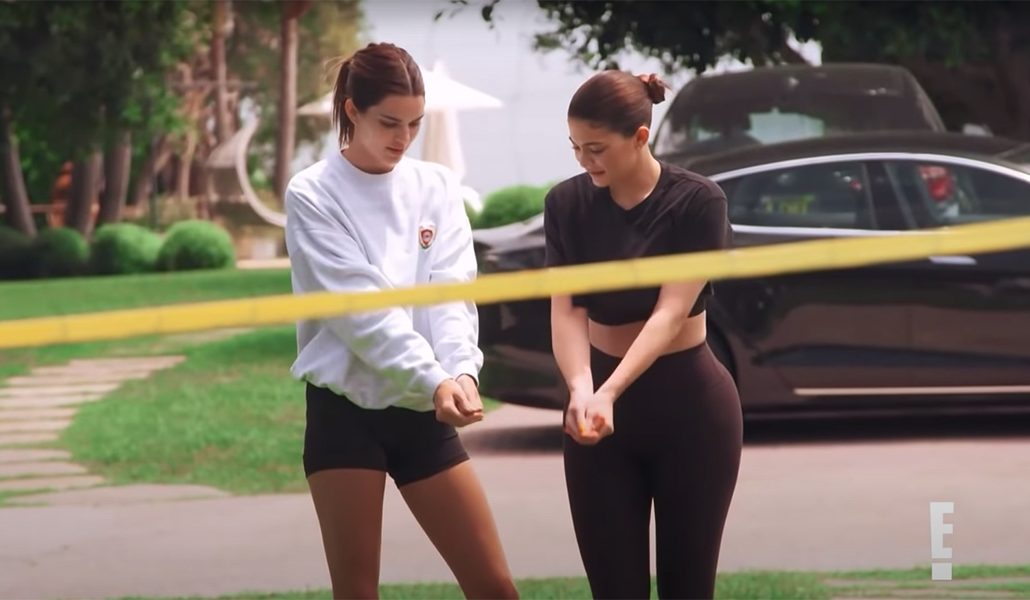 KUWTK volleyball