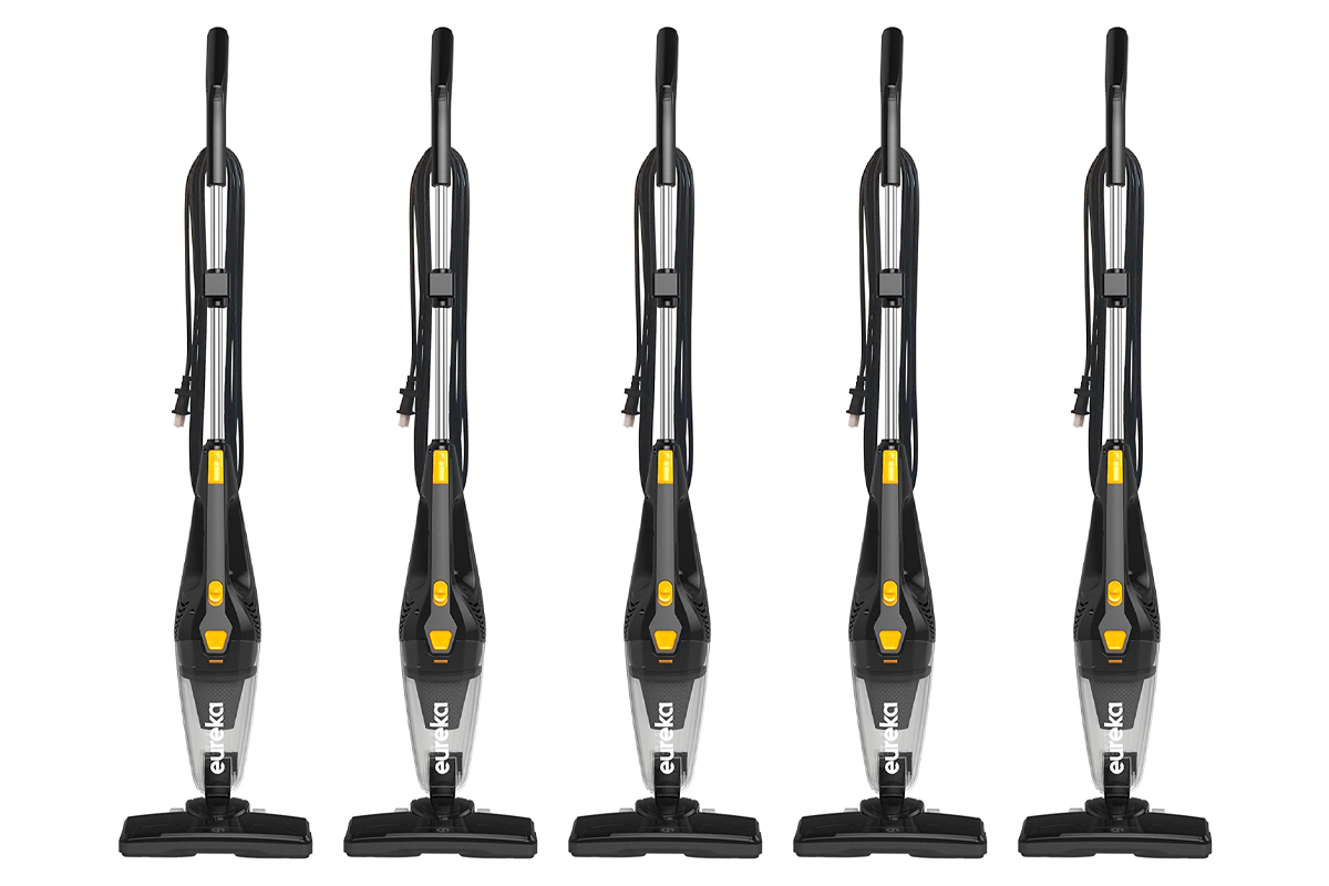 Eureka Blaze Stick Vacuum Cleaner