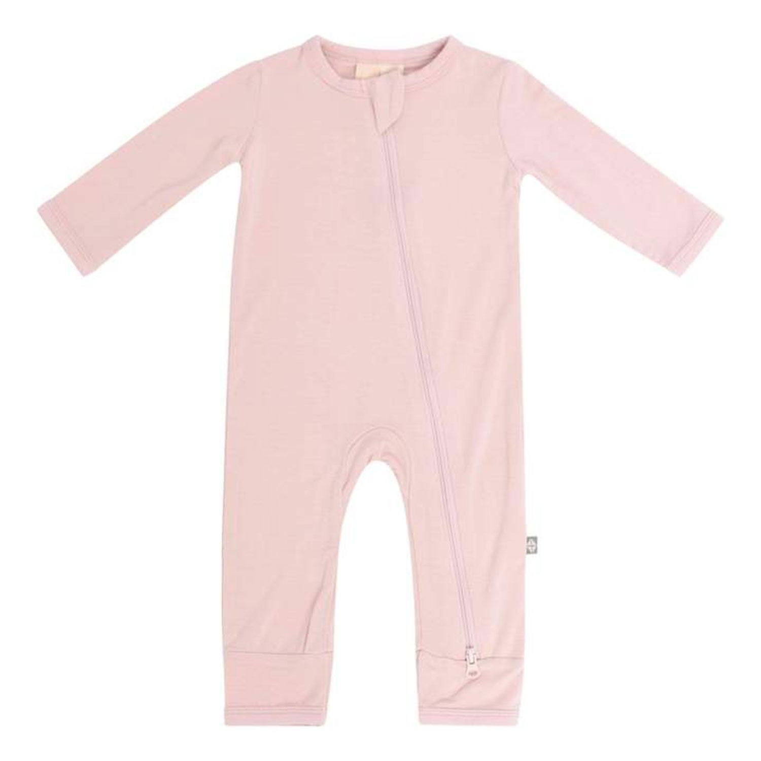 kyte baby clothing and accessories