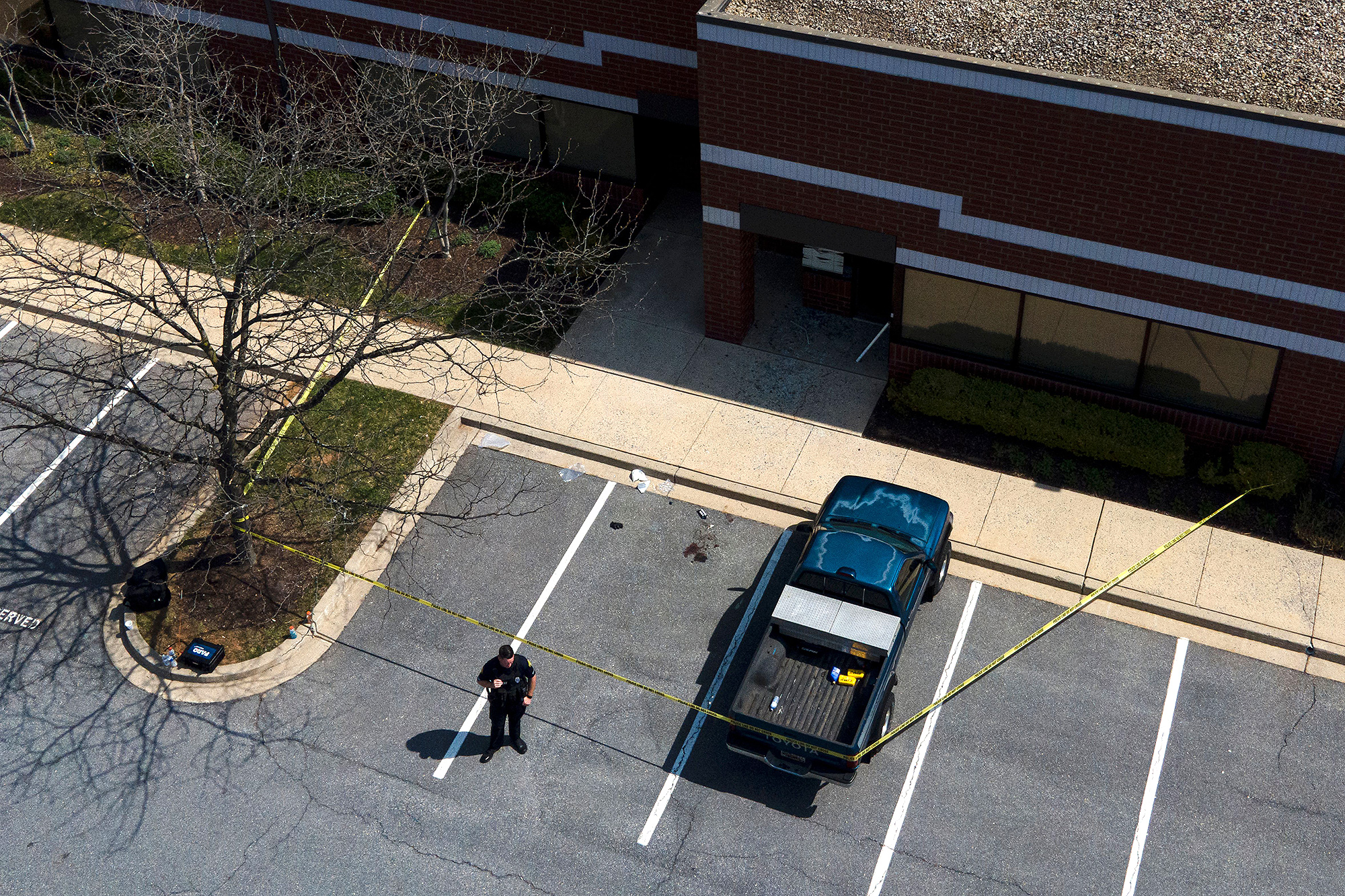 Active-Shooter-Maryland