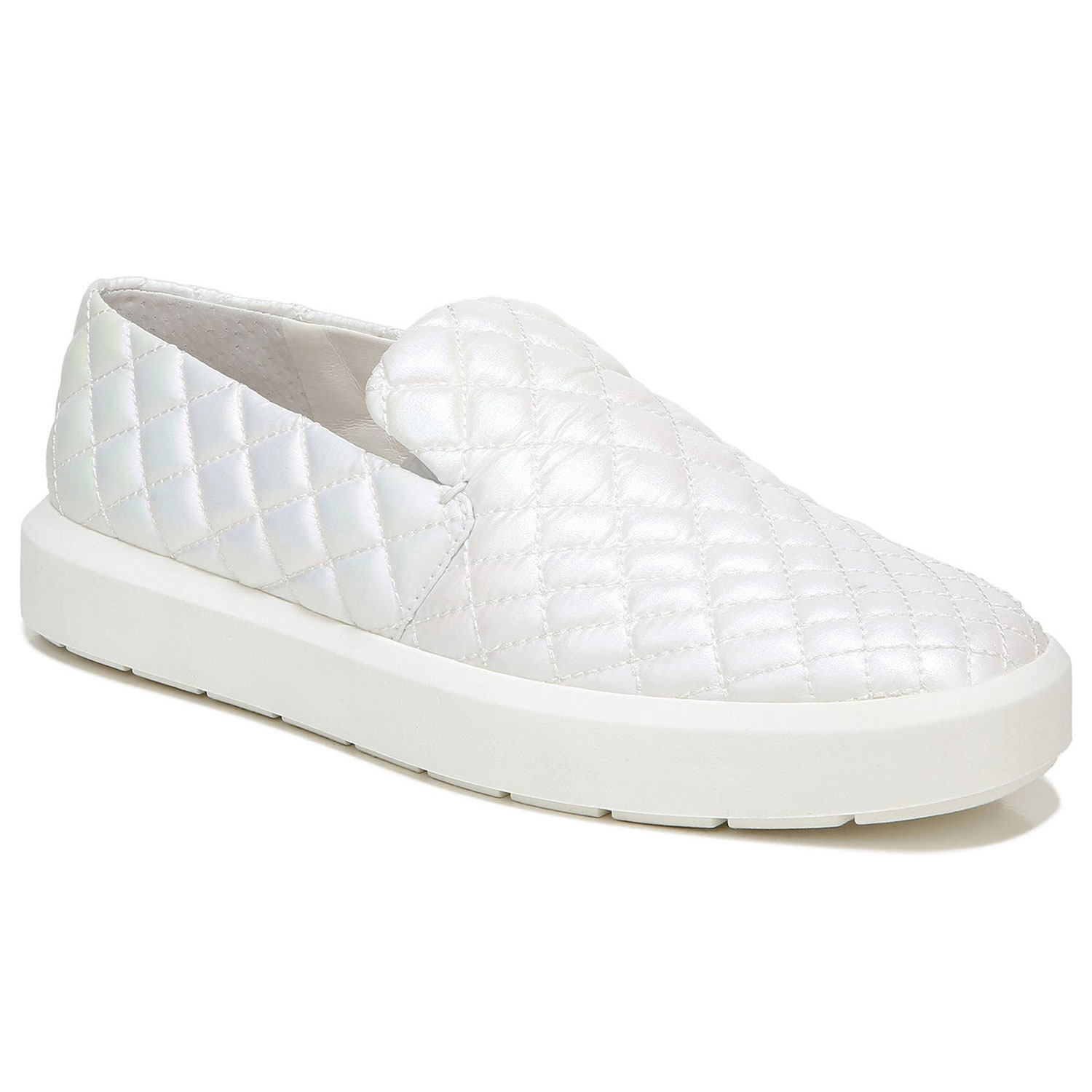 Nordstrom White Sneakers 2021