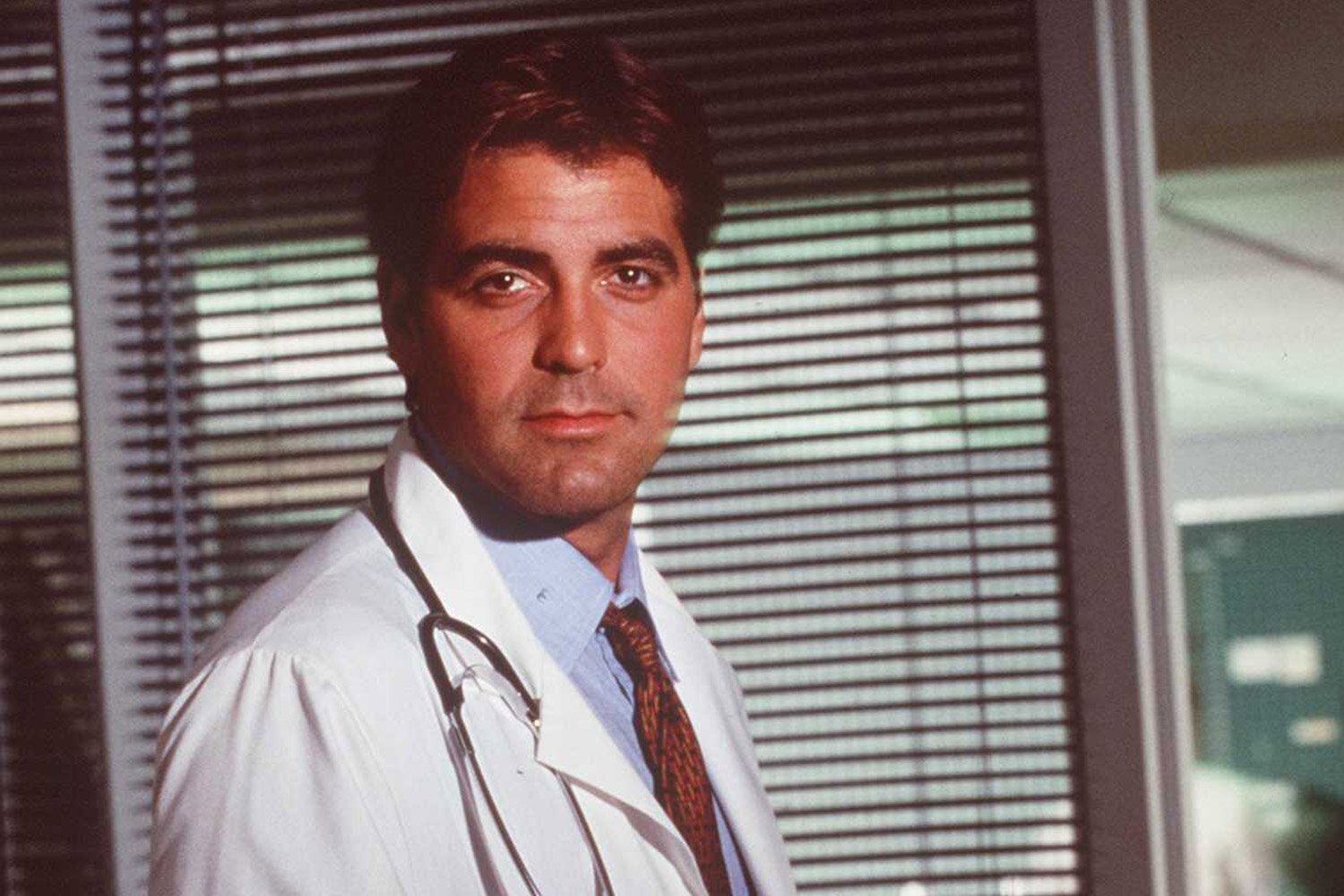 George Clooney On Whether He'd Do an ER Reboot: 'It's Hard to Catch Lightning Again' Image?url=https%3A%2F%2Fstatic.onecms.io%2Fwp-content%2Fuploads%2Fsites%2F20%2F2021%2F04%2F22%2FGeorge-Clooney