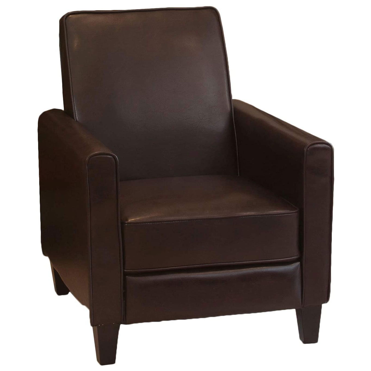 Christopher Knight Home Lucas Chair