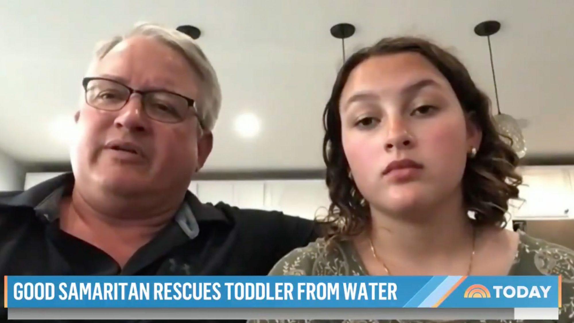 Maryland Baby Rescue