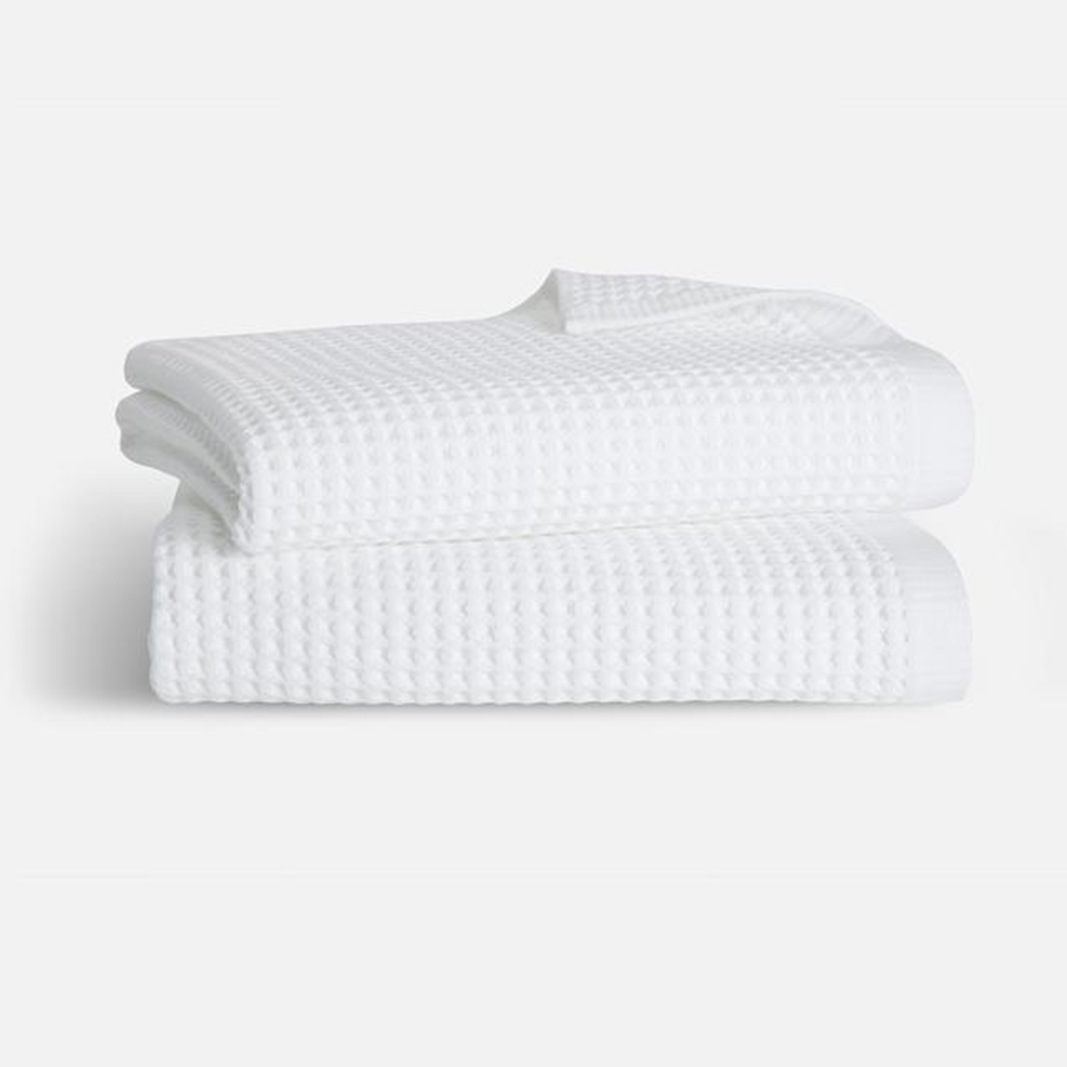 Brooklinen Bed, Bath and Robes
