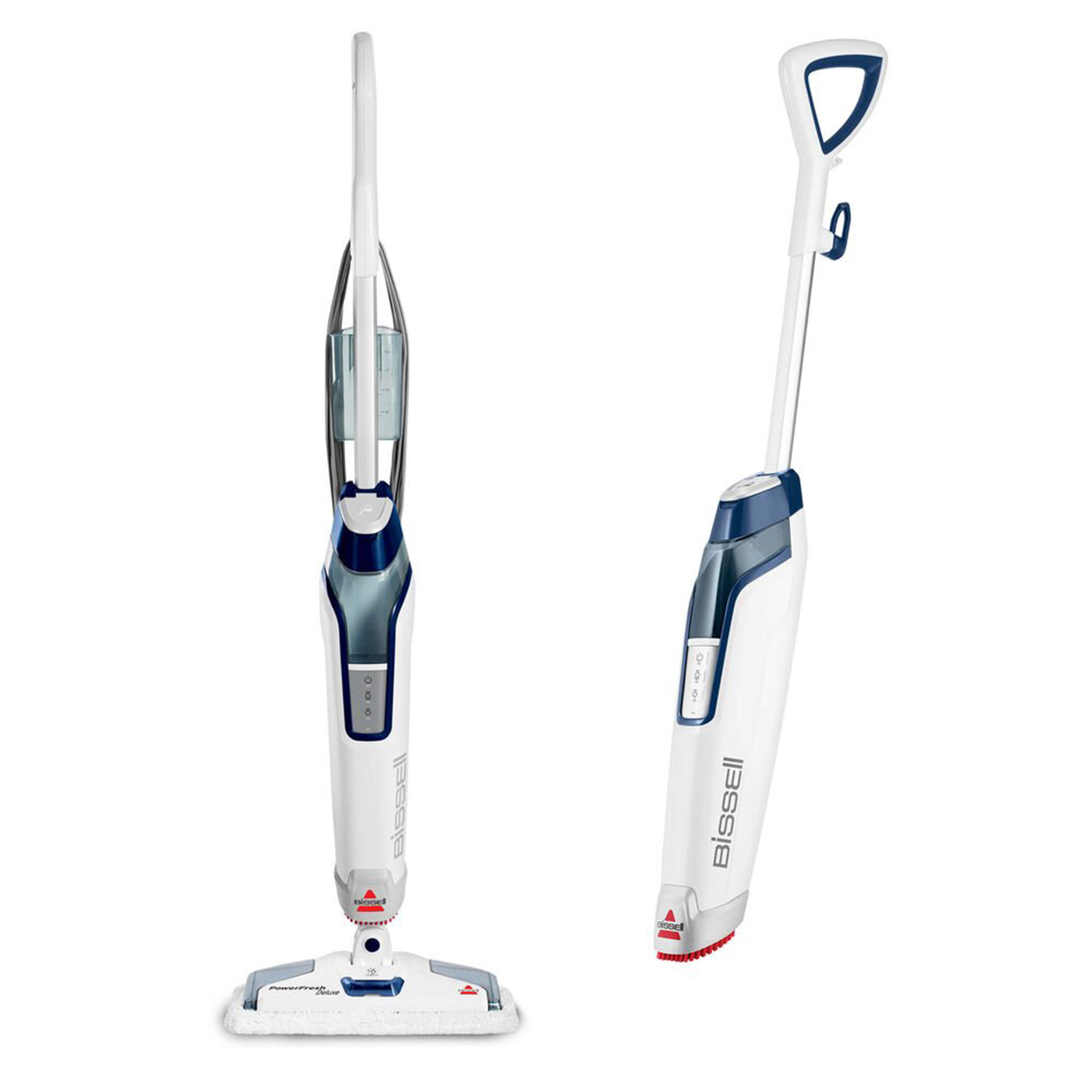 People Special Promotion Bissell Cleaning 2021