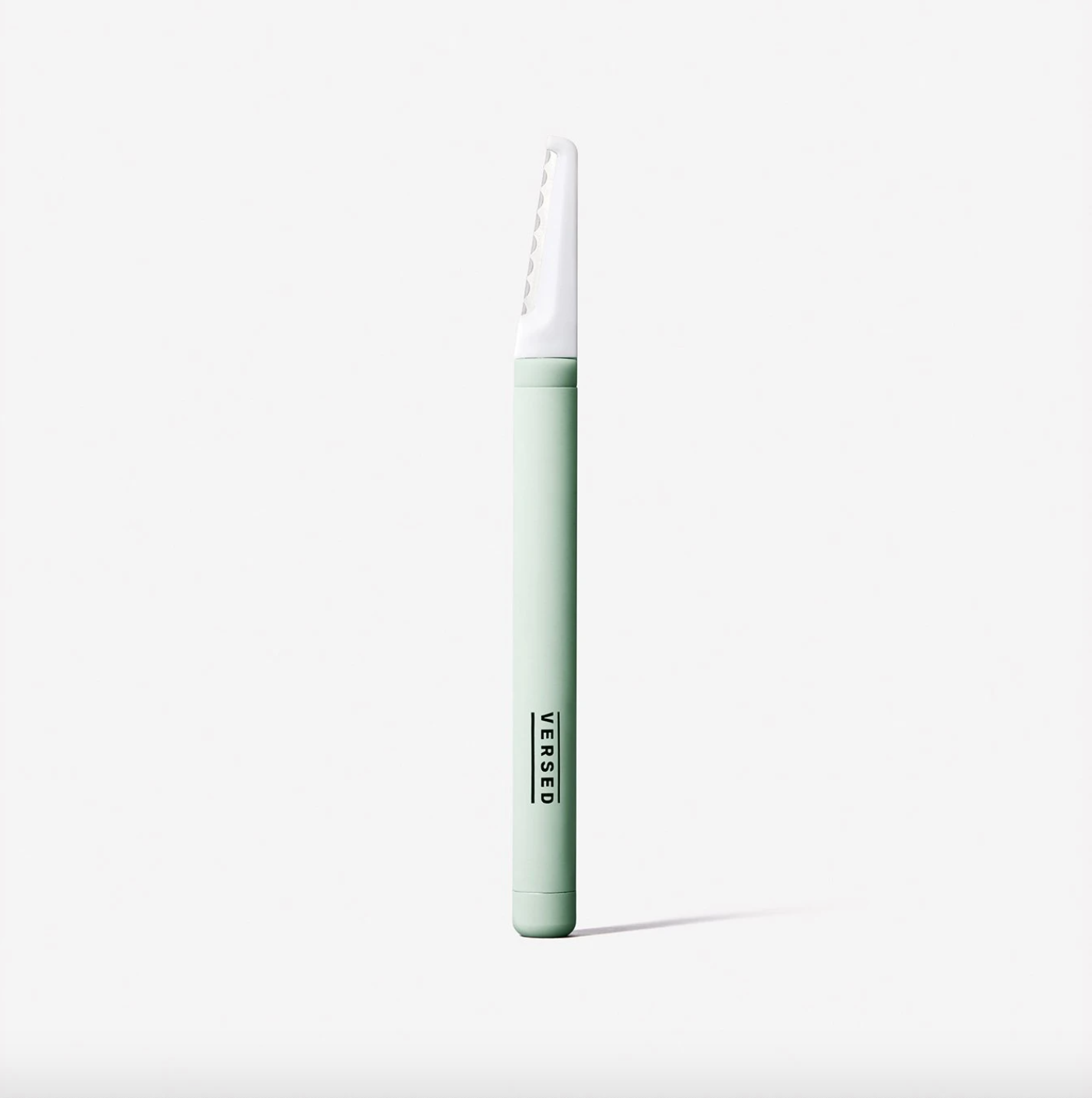 Versed Instant Gratification At-Home Dermaplaning Tool