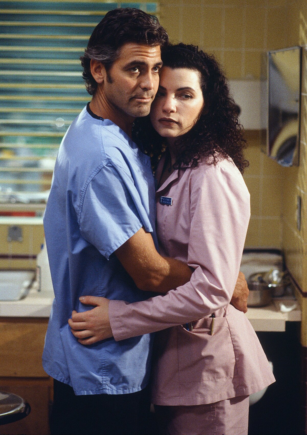 Julianna Margulies on Her George Clooney 'Crush' and Why They Never Dated While Filming ER Image?url=https%3A%2F%2Fstatic.onecms.io%2Fwp-content%2Fuploads%2Fsites%2F20%2F2021%2F05%2F25%2Fgeorge-clooney