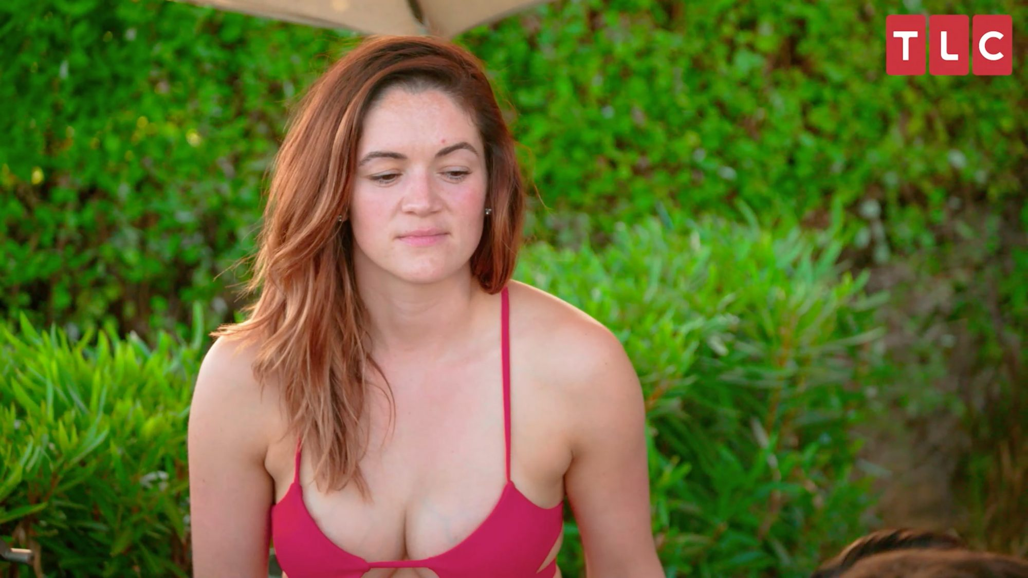 Seeking Sister Wife: Tension Runs High Between Dannielle and Roberta During Family Mexico Trip