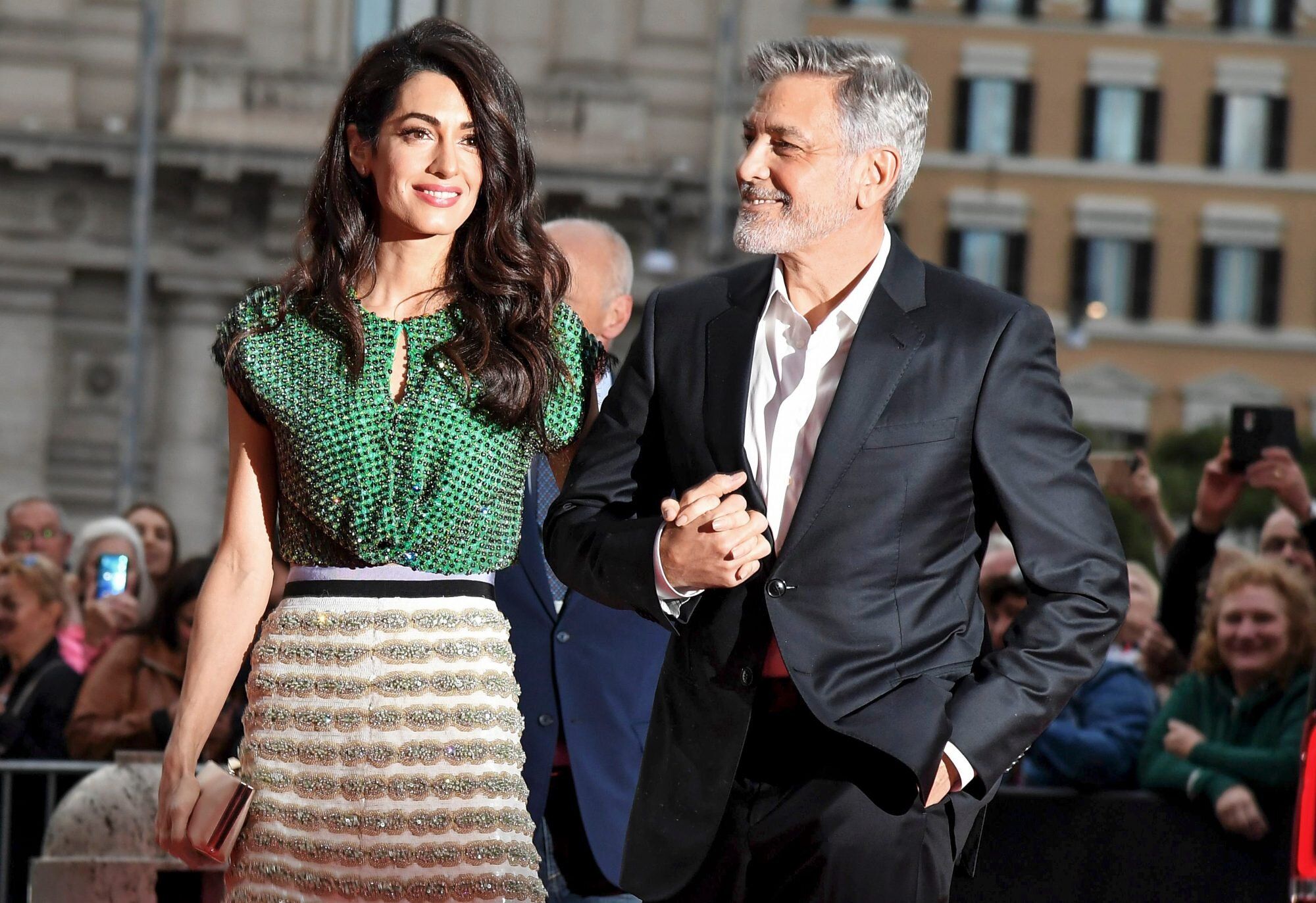George and Amal thrilled to be back on Lake Como Image?url=https%3A%2F%2Fstatic.onecms.io%2Fwp-content%2Fuploads%2Fsites%2F20%2F2021%2F06%2F08%2Fgeorge-amal-clooney-2000