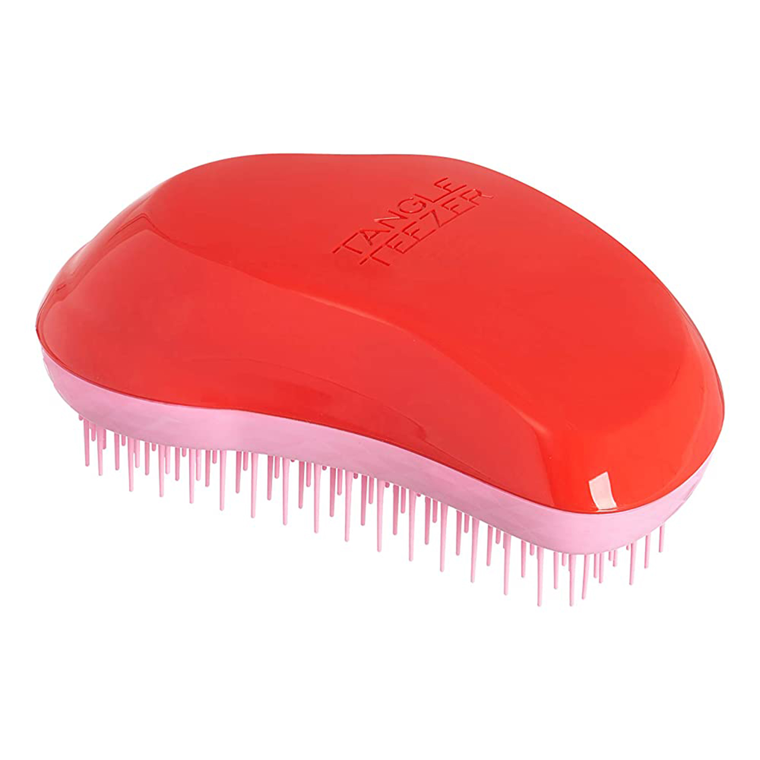 Tangle Teezer The Original Thick & Curly