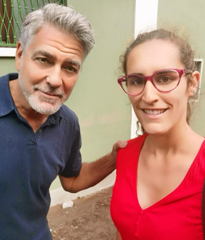 George Clooney Celebrated by Italian Locals After He Helps with Flood Recovery Efforts: 'He Cares' Image?url=https%3A%2F%2Fstatic.onecms.io%2Fwp-content%2Fuploads%2Fsites%2F20%2F2021%2F08%2F03%2Fgeorge-clooney-2