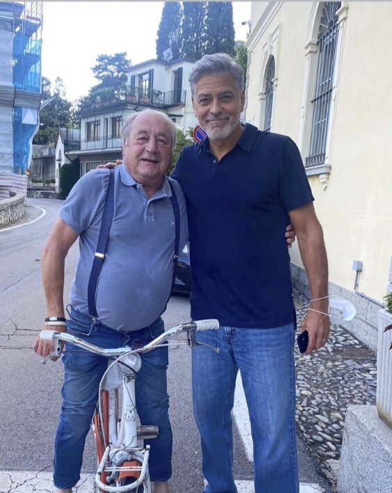 George Clooney Celebrated by Italian Locals After He Helps with Flood Recovery Efforts: 'He Cares' Image?url=https%3A%2F%2Fstatic.onecms.io%2Fwp-content%2Fuploads%2Fsites%2F20%2F2021%2F08%2F03%2Fgeorge-clooney-3