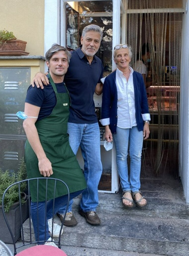 George Clooney Celebrated by Italian Locals After He Helps with Flood Recovery Efforts: 'He Cares' Image?url=https%3A%2F%2Fstatic.onecms.io%2Fwp-content%2Fuploads%2Fsites%2F20%2F2021%2F08%2F04%2Fgeorge-clooney-4