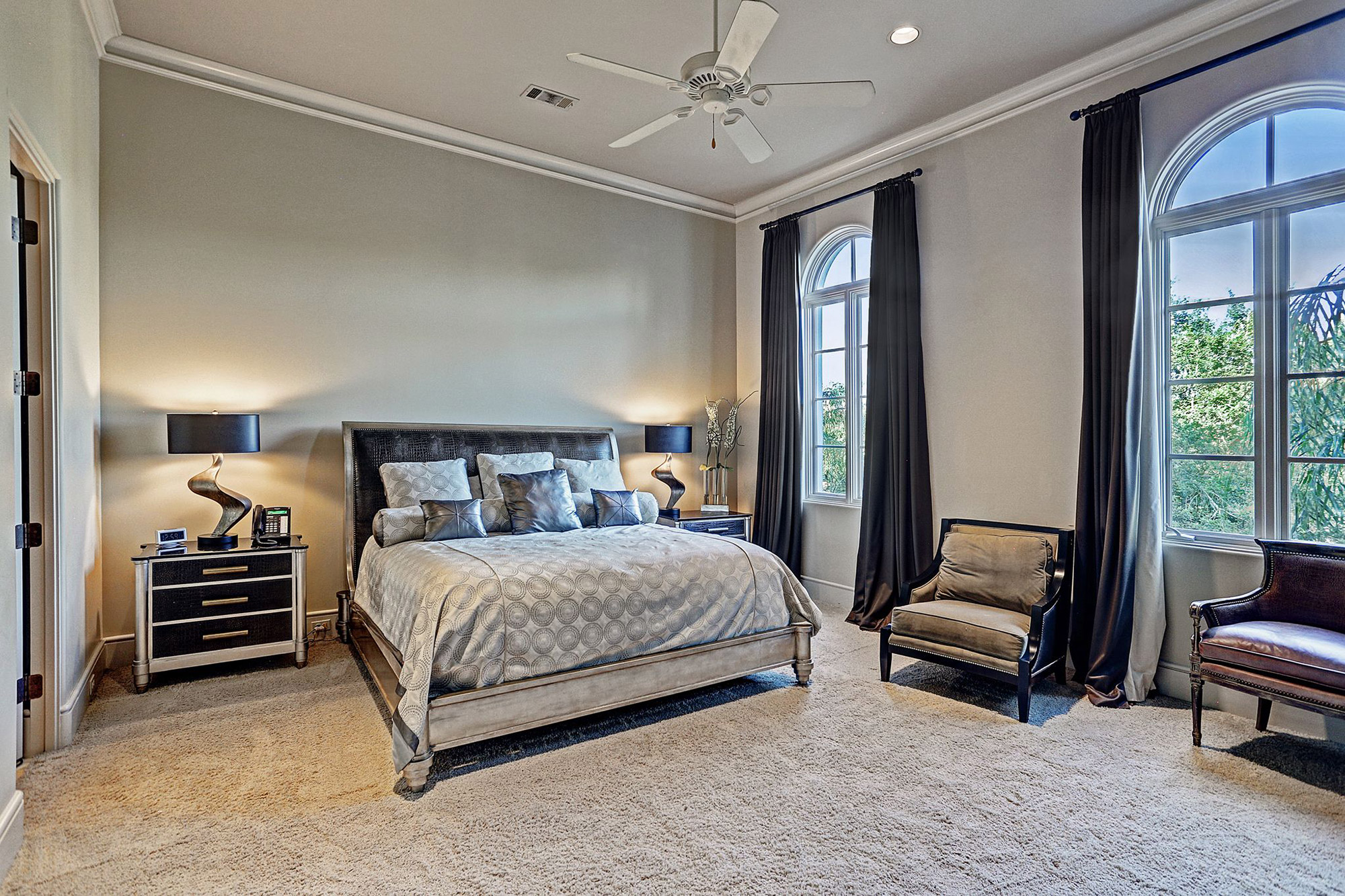 Tracy McGrady - Texas Home for Sale