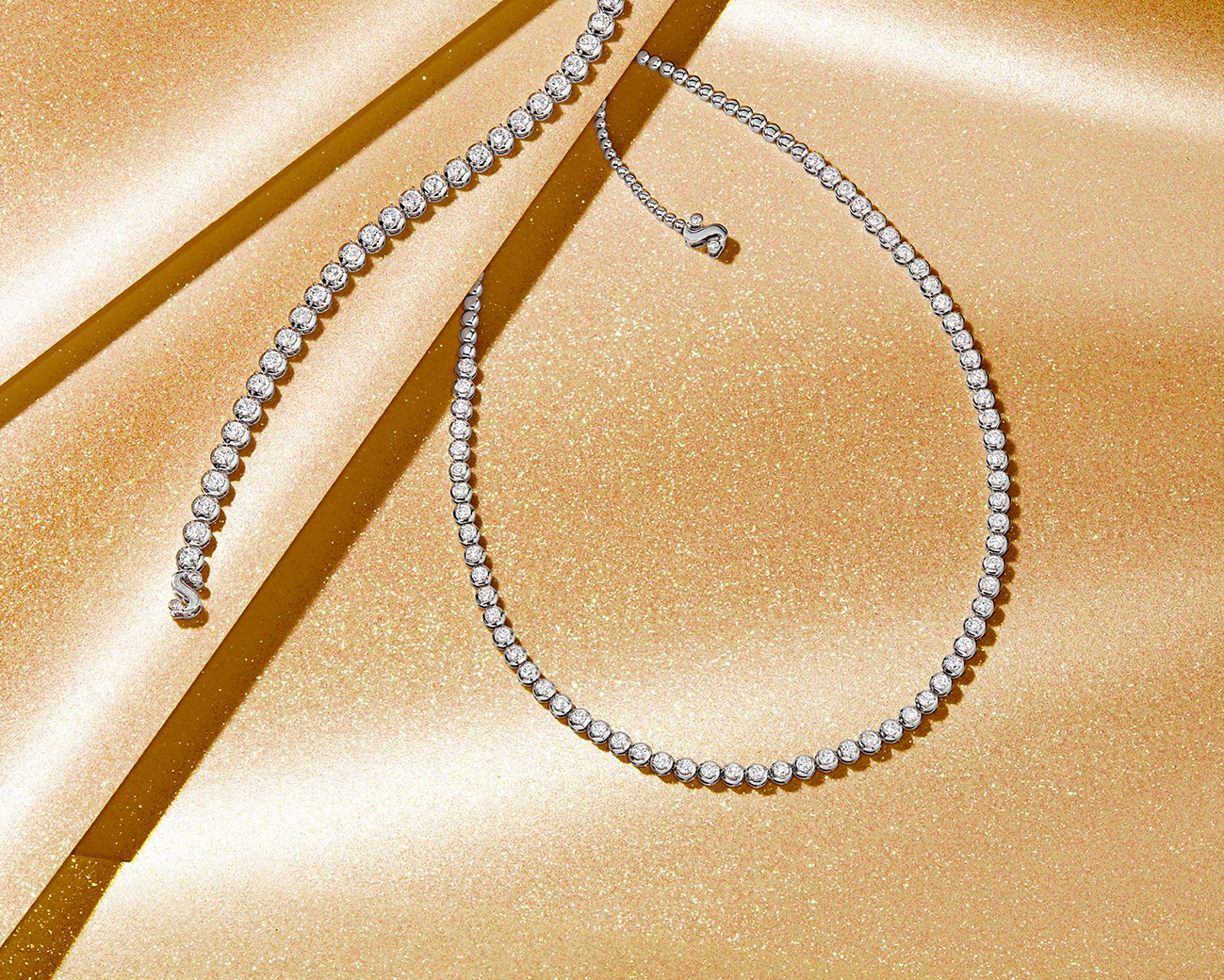 Serena Williams Jewelry Enters Exclusive Partnership with Zales