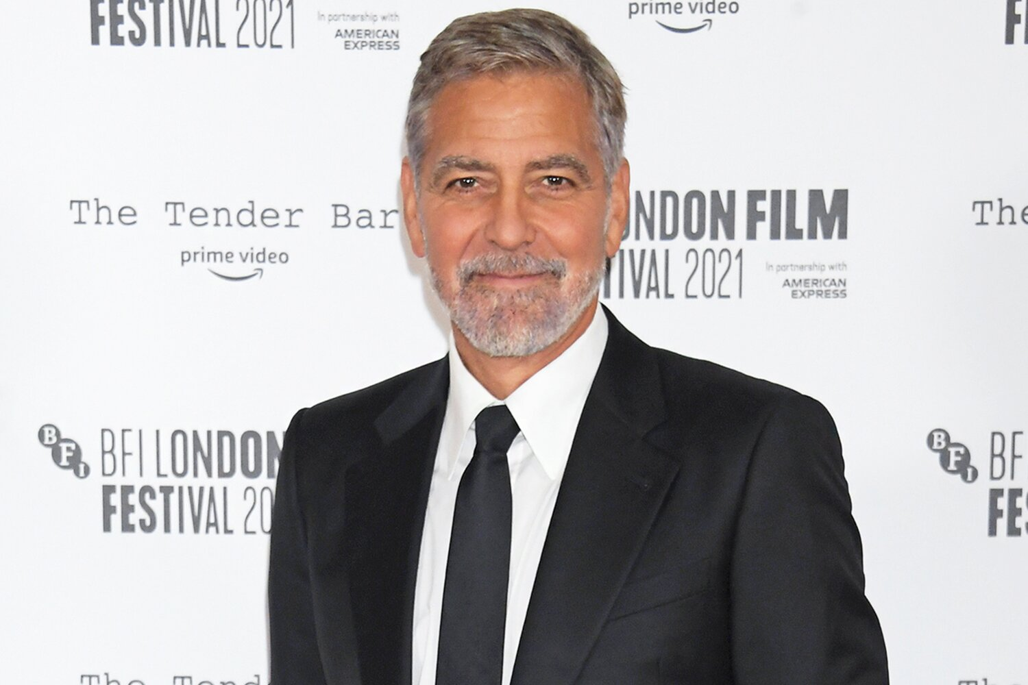 George Clooney Does Not Plan to Run for Office in the Future: I 'Would Like to Have a Nice Life' Image?url=https%3A%2F%2Fstatic.onecms.io%2Fwp-content%2Fuploads%2Fsites%2F20%2F2021%2F10%2F10%2FGeorge-Clooney-1