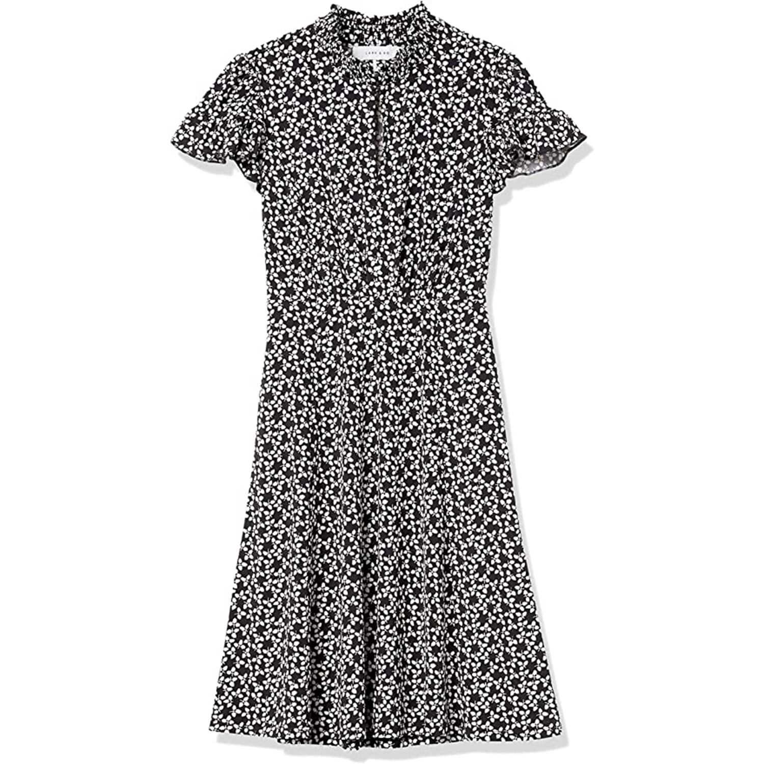Amazon Marked Down Tons of Dresses 2021