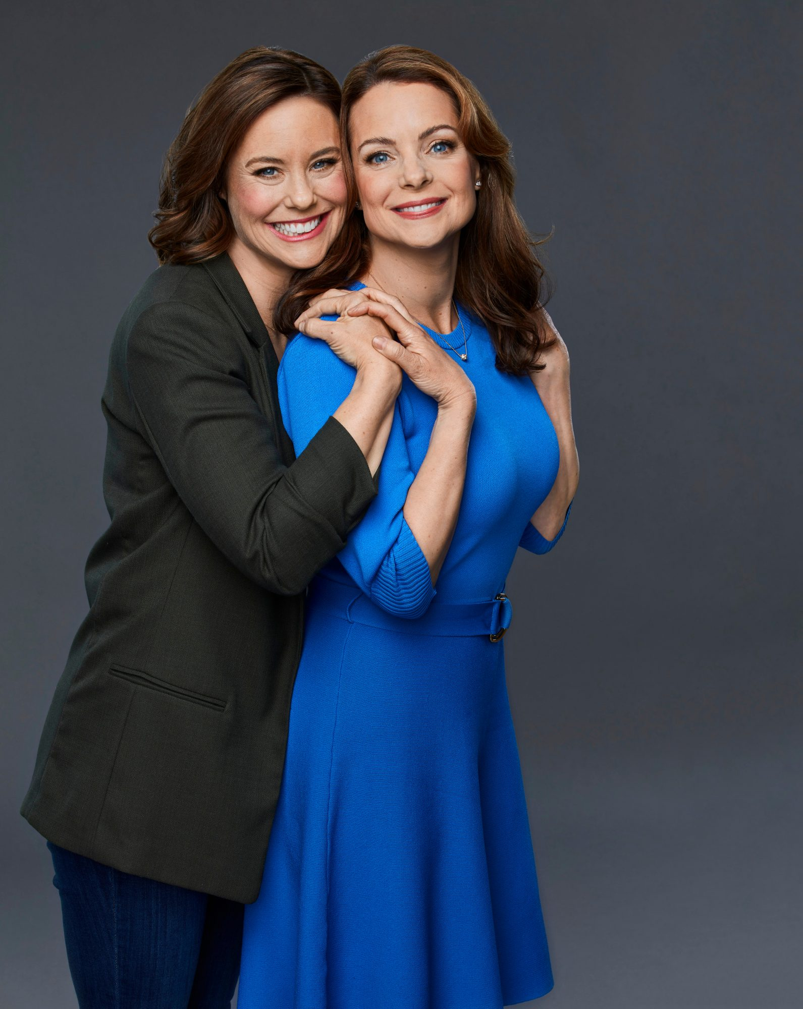 kimberly williams paisely and ashley williams