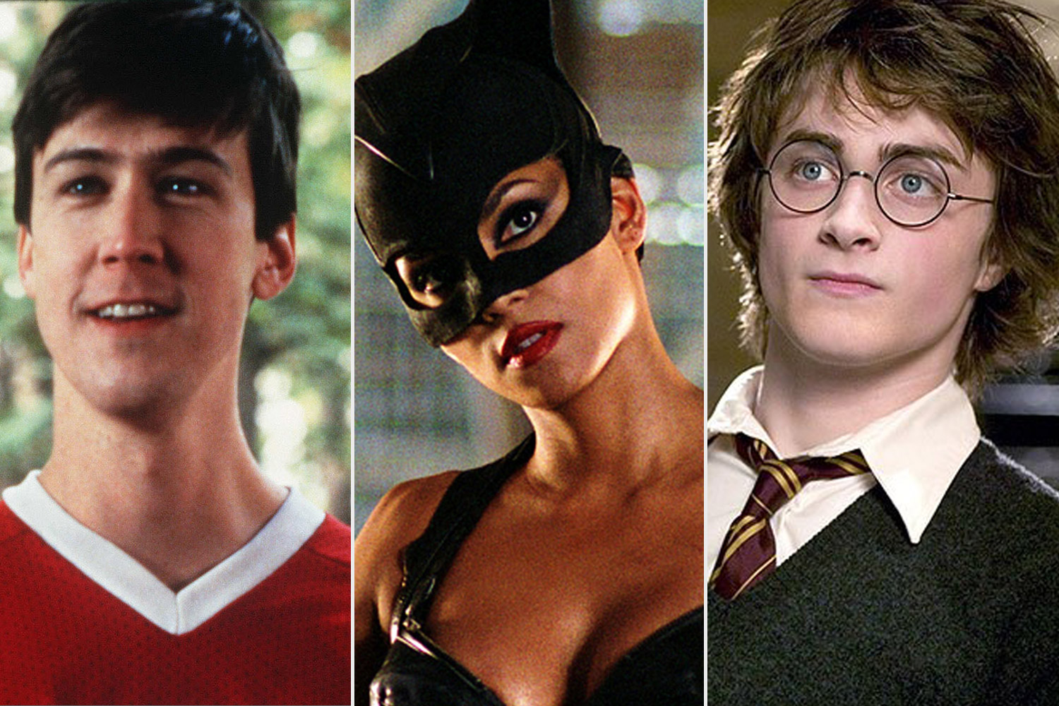 Stars Who've Talked About Hating Their Most Famous Roles