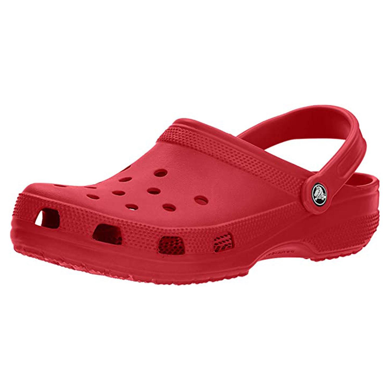Crocs Men's and Women's Classic Clog