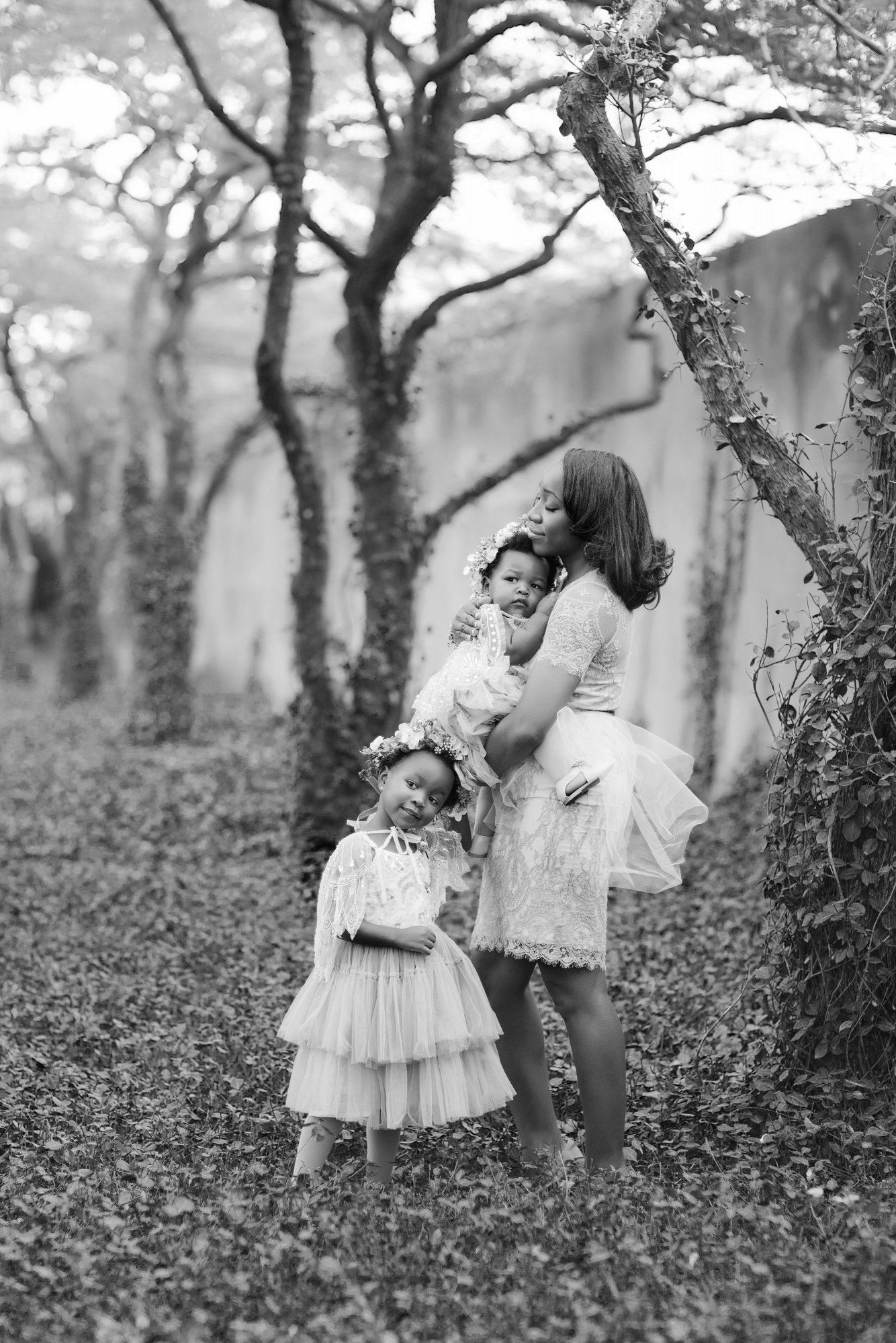 Family-Practice-Print-Dr-Caroline-Robinson