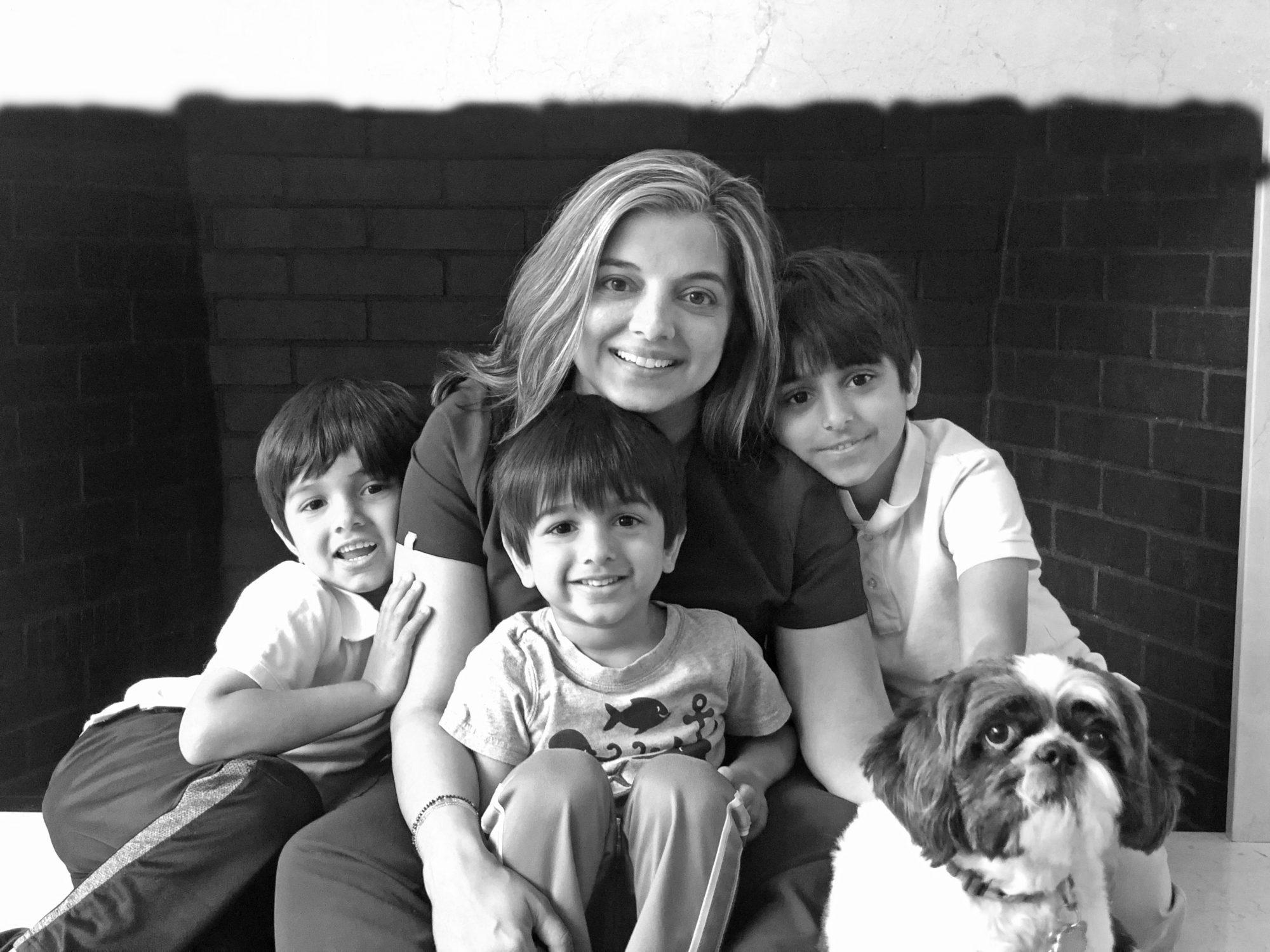 Family-Practice-Print-Dr-Kavita-Mariwalla