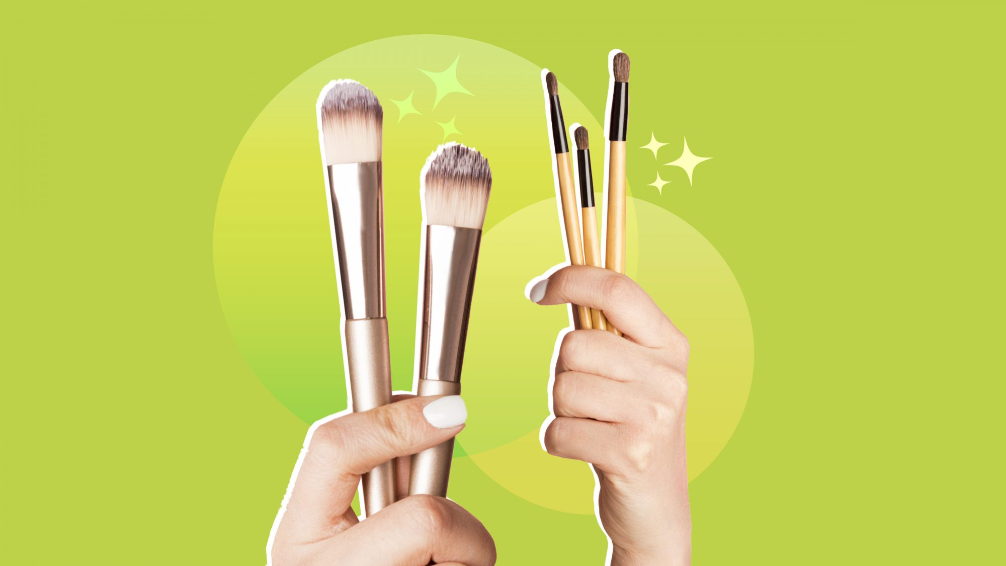 How-to-Clean-Your-Makeup-Brushes-And-Why-You-Need-to-Do-It-AdobeStock_343531982
