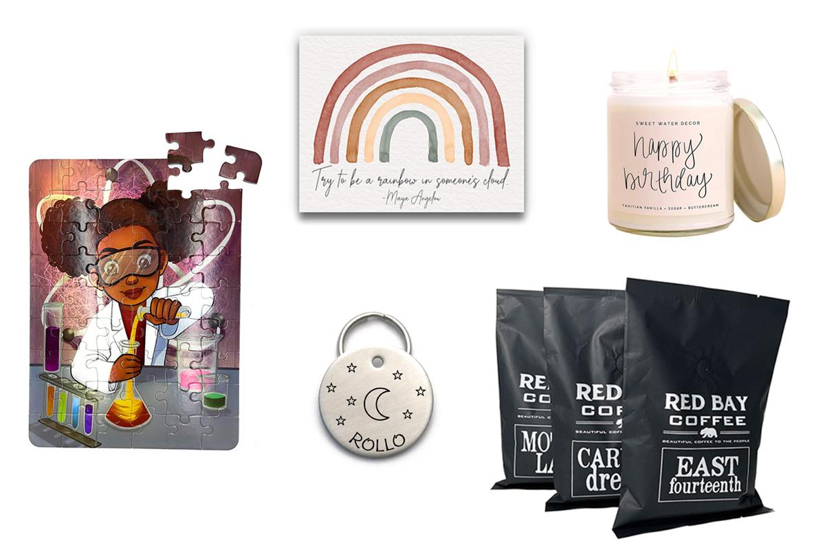 amazon-gift-items-tout