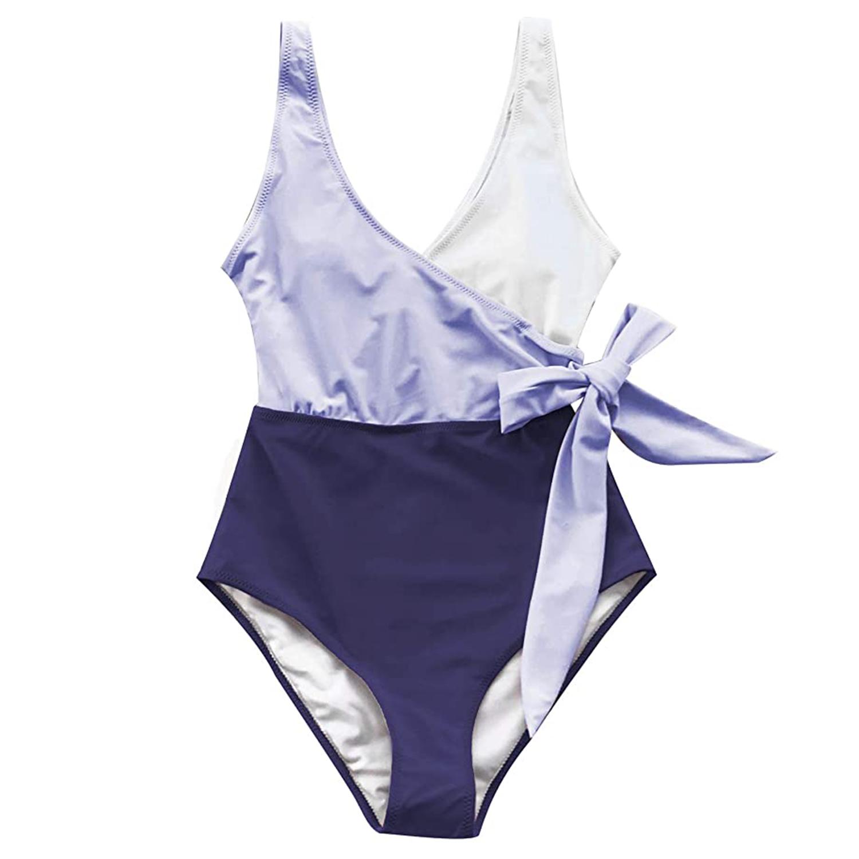 Amazon Swimwear 2021
