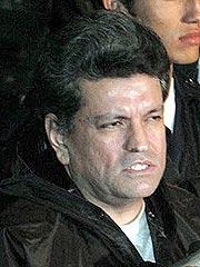 Sergio Andrade
