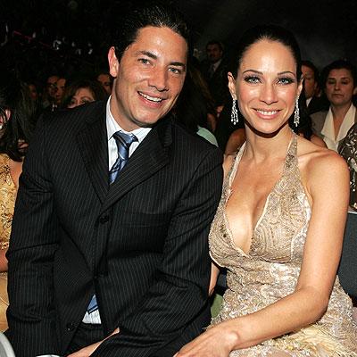 Fernando y Carmen