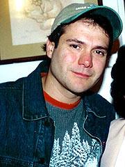 Armando Gómez Martínez