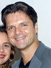 Ariel López Padilla