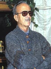 Julio Iglesias Puga