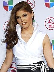 Ana Bárbara