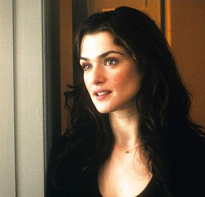 mejor actriz de reparto