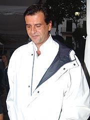 Jose María Fernández