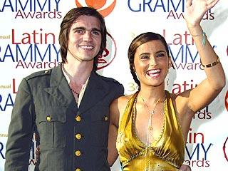 Juanes y Nelly Furtado