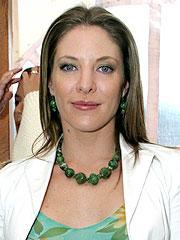 Andrea Noli