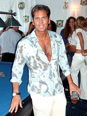 Alberto Palazuelos