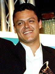 Pedro Fernández